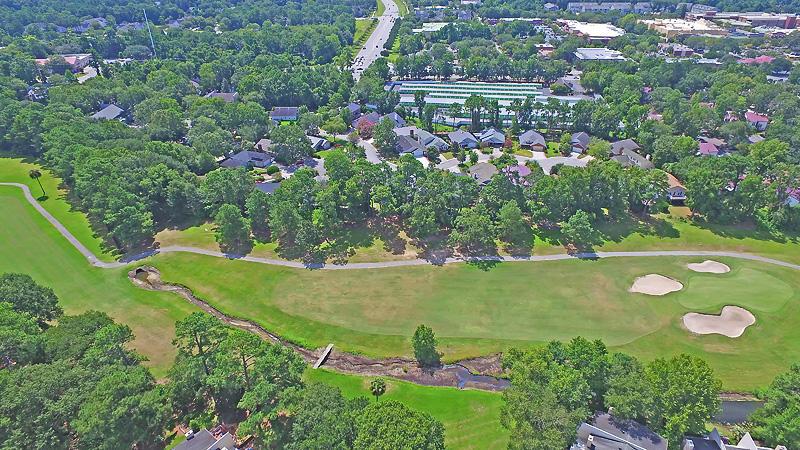 Fairway Place Homes For Sale - 1680 Fairway Place, Mount Pleasant, SC - 13
