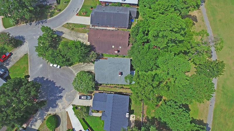 Fairway Place Homes For Sale - 1680 Fairway Place, Mount Pleasant, SC - 20