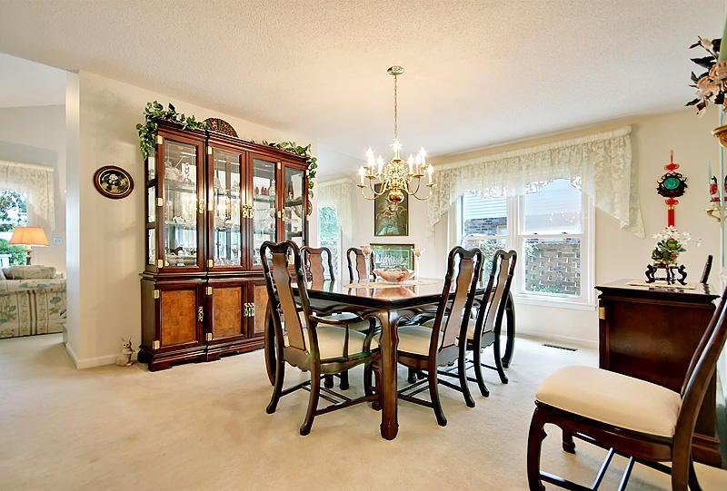 Fairway Place Homes For Sale - 1680 Fairway Place, Mount Pleasant, SC - 32