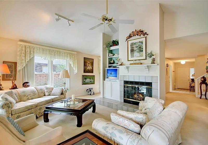 Fairway Place Homes For Sale - 1680 Fairway Place, Mount Pleasant, SC - 45