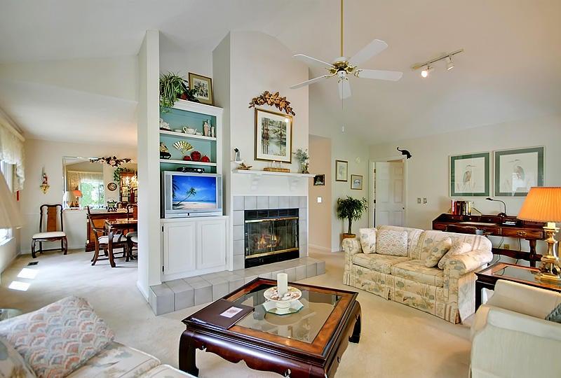 Fairway Place Homes For Sale - 1680 Fairway Place, Mount Pleasant, SC - 44