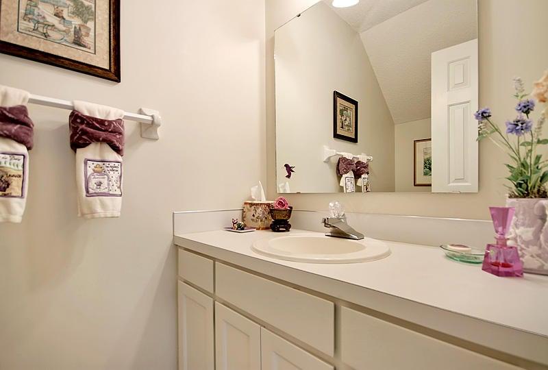 Fairway Place Homes For Sale - 1680 Fairway Place, Mount Pleasant, SC - 37
