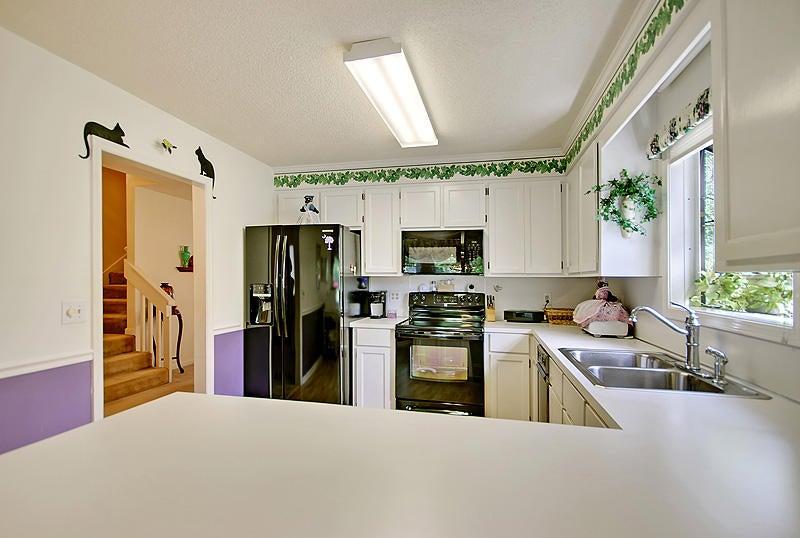 Fairway Place Homes For Sale - 1680 Fairway Place, Mount Pleasant, SC - 41