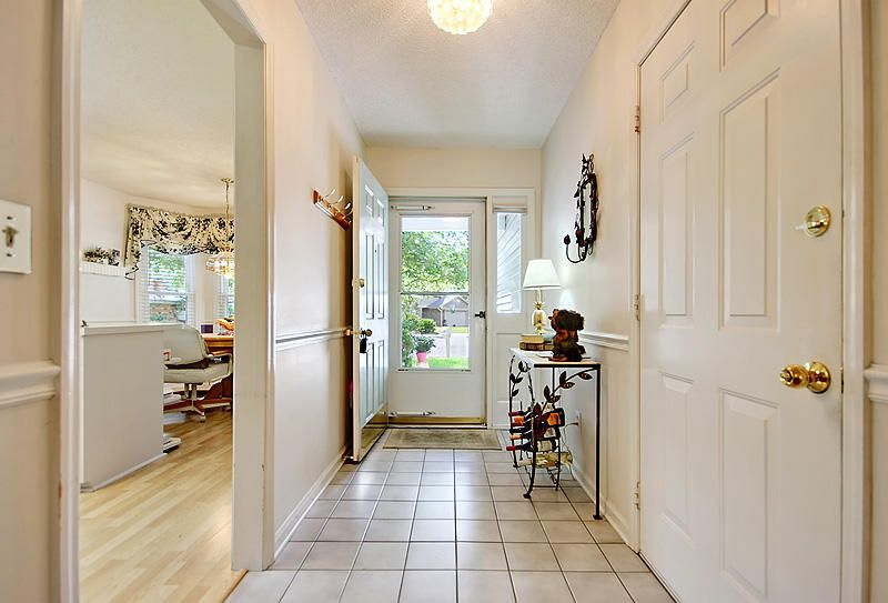 Fairway Place Homes For Sale - 1680 Fairway Place, Mount Pleasant, SC - 46