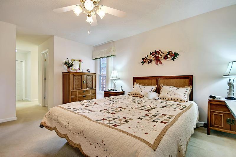 Fairway Place Homes For Sale - 1680 Fairway Place, Mount Pleasant, SC - 31