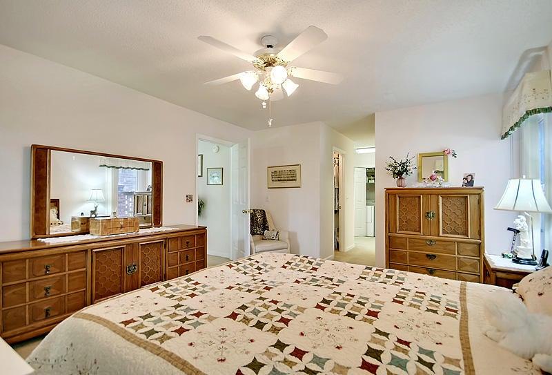 Fairway Place Homes For Sale - 1680 Fairway Place, Mount Pleasant, SC - 30