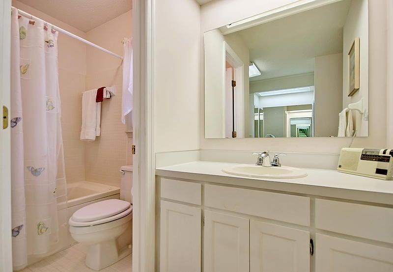 Fairway Place Homes For Sale - 1680 Fairway Place, Mount Pleasant, SC - 0