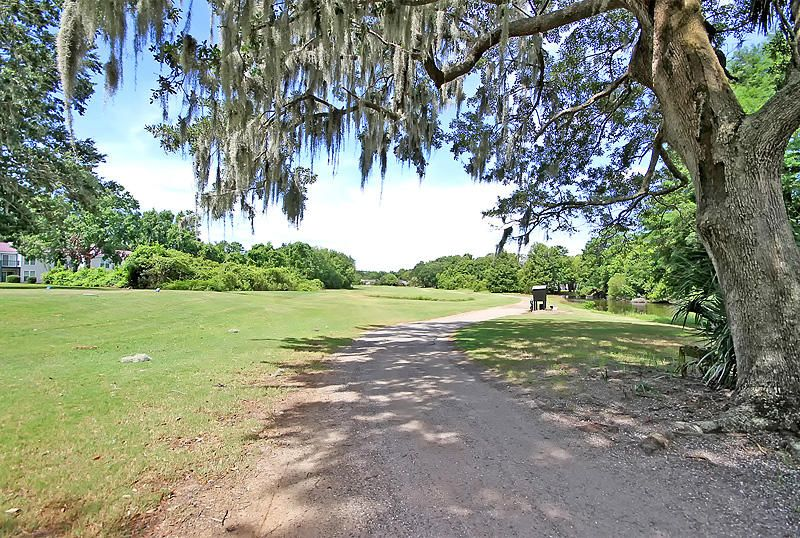 Fairway Place Homes For Sale - 1680 Fairway Place, Mount Pleasant, SC - 27