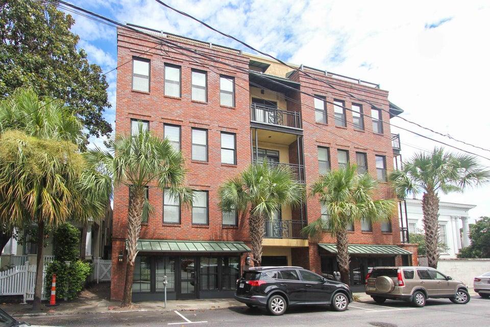 76  Society Street Charleston, SC 29401