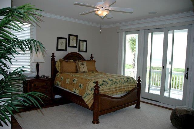 110  Ocean Boulevard Isle Of Palms, SC 29451