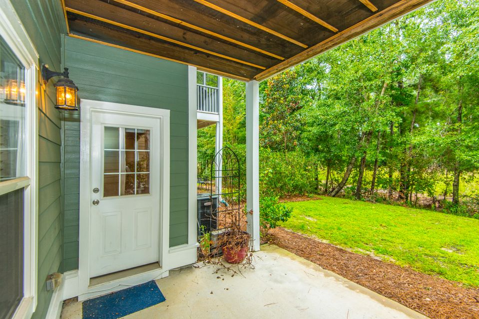 120  Palm Cove Way Mount Pleasant, SC 29466