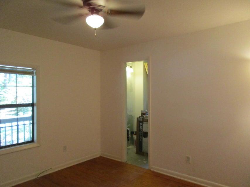 105  Regent Street Summerville, SC 29483