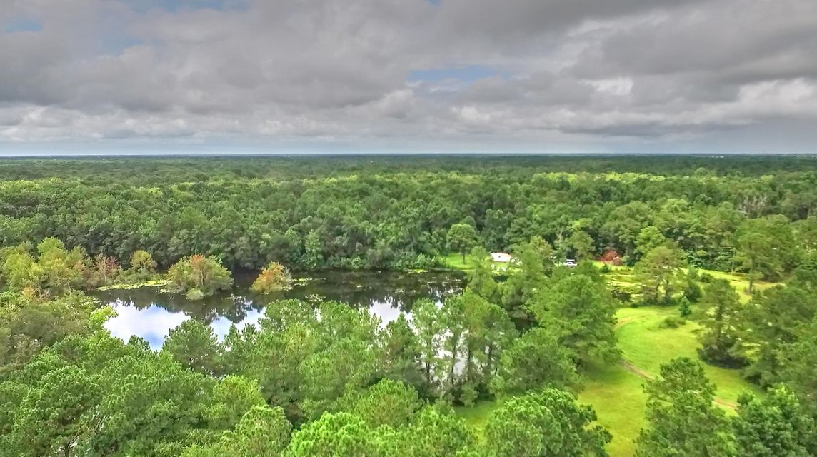 1268  Brownswood Road Johns Island, SC 29455