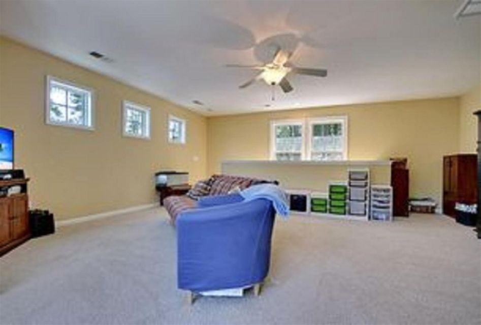 1835  Hall Point Road Mount Pleasant, SC 29466