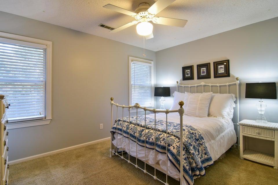 2141  Hunter Creek Drive Charleston, SC 29414