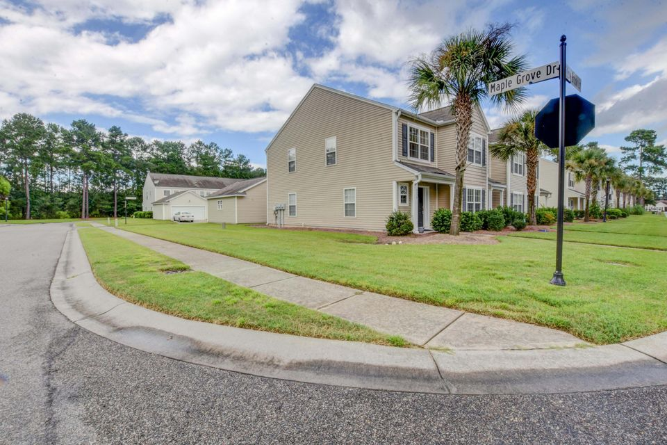4836  Willow Brook Lane Summerville, SC 29485