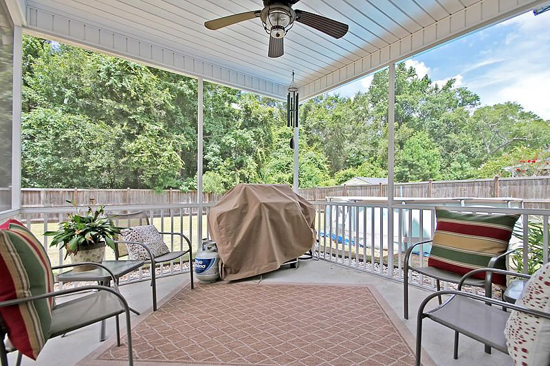 2770  August Road Johns Island, SC 29455