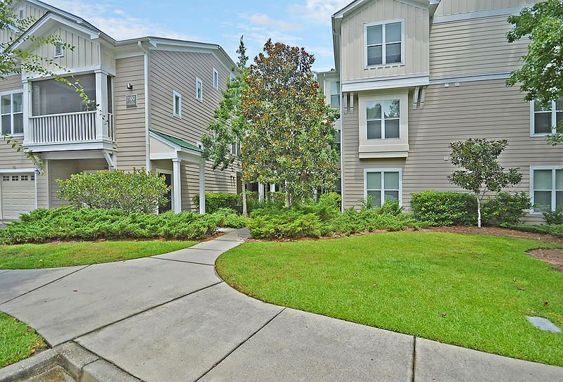 2131  Egret Crest Lane Charleston, SC 29414