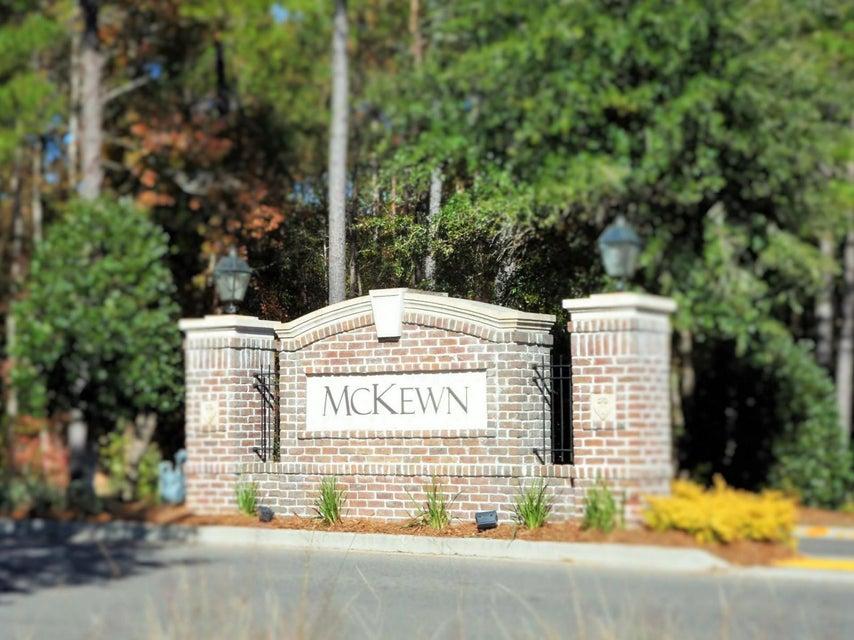 9705  Mosgrove Avenue Ladson, SC 29456