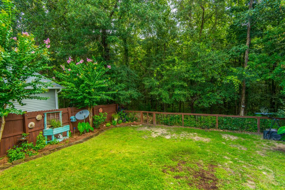 126  Cypress View Road Goose Creek, SC 29445