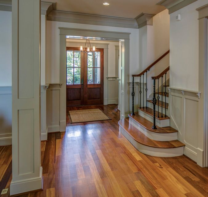 2007  Purcell Lane Charleston, SC 29492