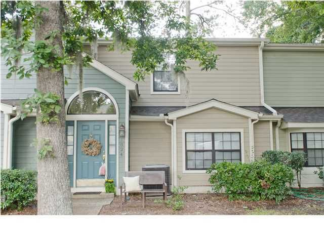 1824  Belle Chez Mount Pleasant, SC 29464