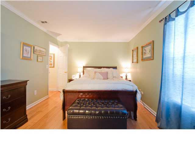 1824 Belle Chez Mount Pleasant, SC 29464