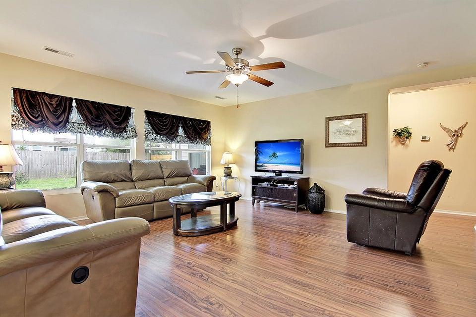 201 Austin Creek Court Summerville, SC 29483