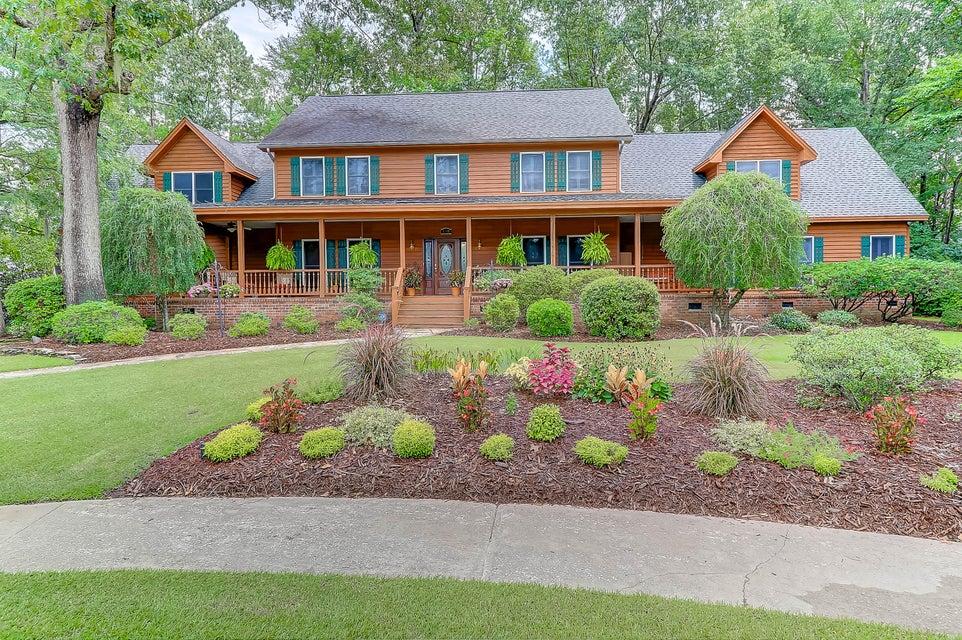 106  Catalpa Court Goose Creek, SC 29445