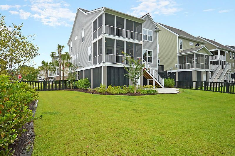 1901 Mentella Cove Drive Charleston, SC 29414