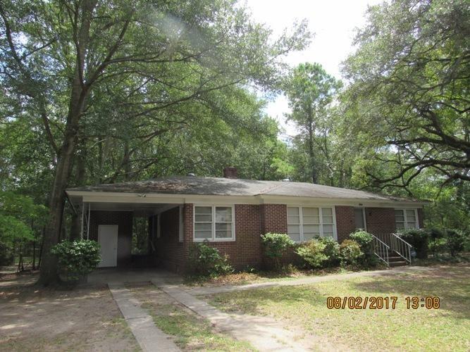 1447  Brian Road Charleston, SC 29407