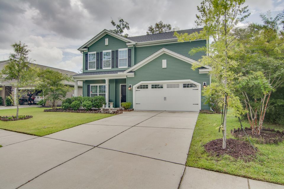 5406  Turning Tide North Charleston, SC 29420