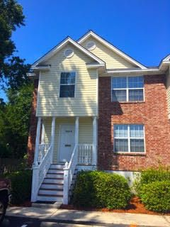 1012  Harbor View Road Charleston, SC 29412