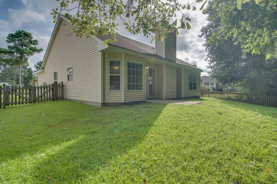 531  Saville Row Charleston, SC 29414