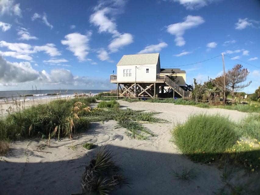 Land For Sale Folly Beach Sc