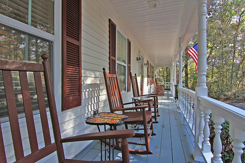 1010 S Main Street Summerville, SC 29483