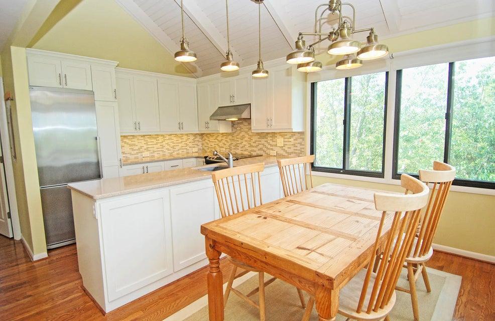 912  Sealoft Villa Drive Seabrook Island, SC 29455