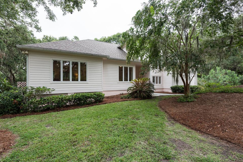 2626  High Hammock Road Johns Island, SC 29455