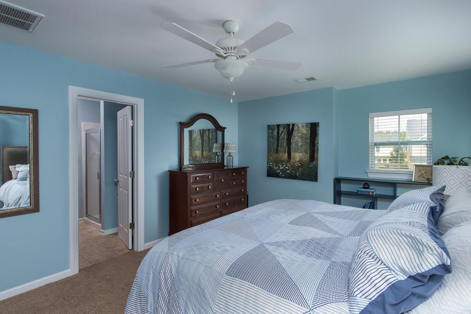 124  Indigo Marsh Circle Charleston, SC 29492