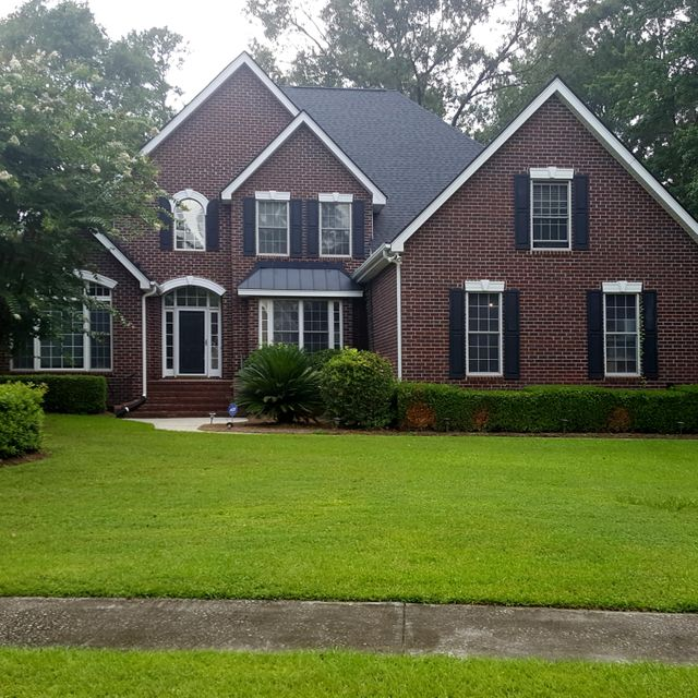 4400  Wild Thicket Lane North Charleston, SC 29420