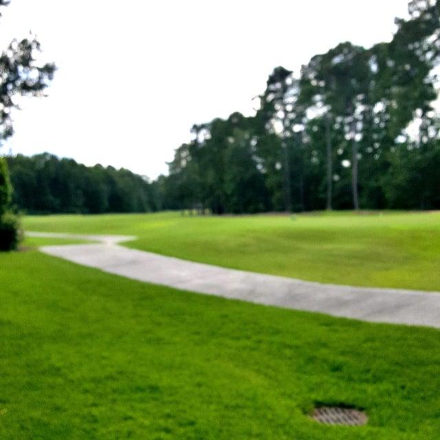 4400  Wild Thicket Lane North Charleston, SC 29420