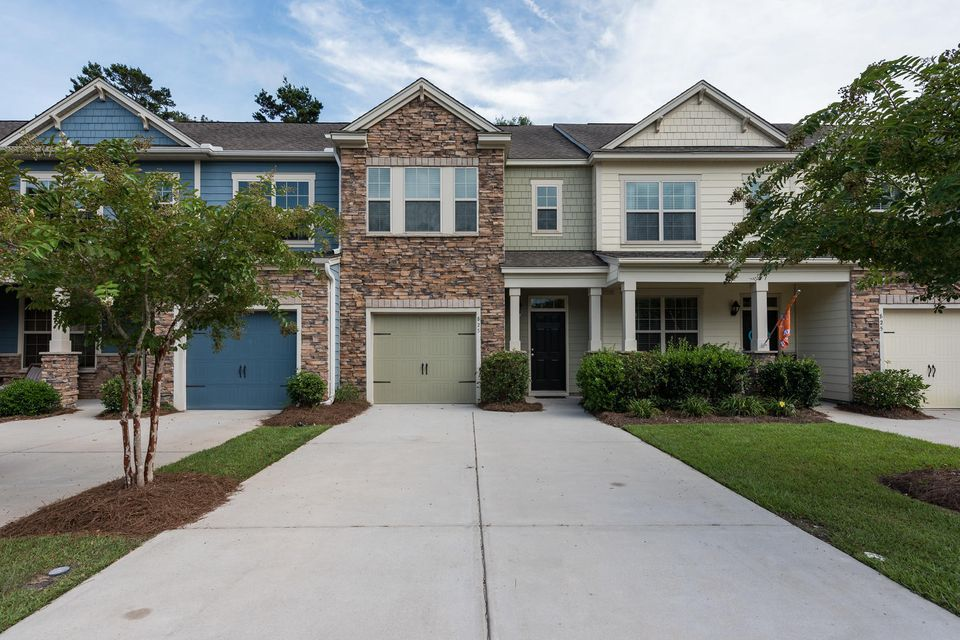 823  Bibury Court Charleston, SC 29414