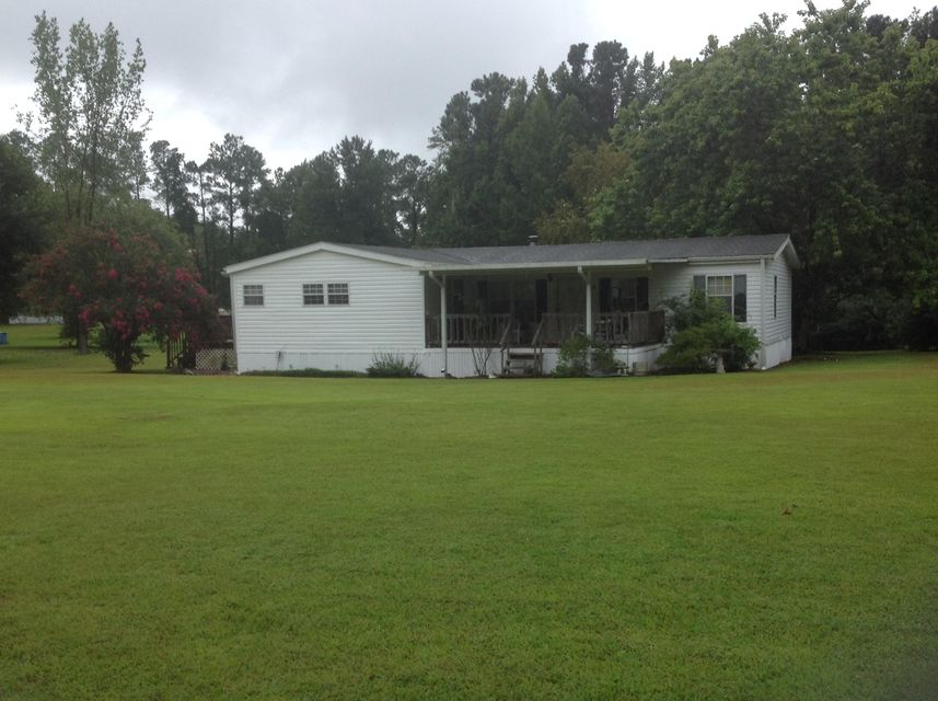 170  Meredith Drive Eutawville, SC 29048