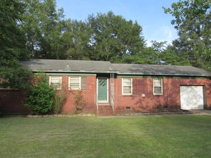 234  Jean Wells Drive Goose Creek, SC 29445