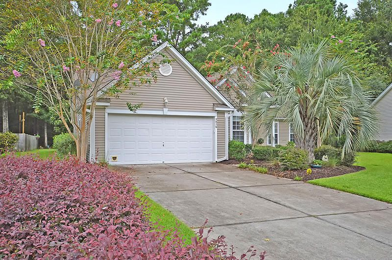2876  Vanguard Place Mount Pleasant, SC 29466