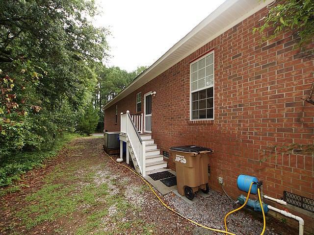 658  Sterling Drive Charleston, SC 29412