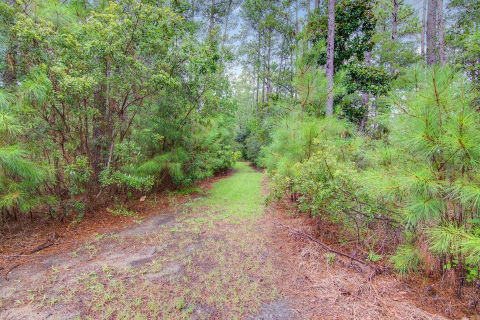1601  Zurlo Way Johns Island, SC 29455
