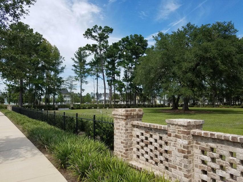 457  Watergrass Way Summerville, SC 29485
