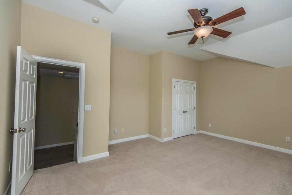 2931 Riverwood Drive Mount Pleasant, SC 29466