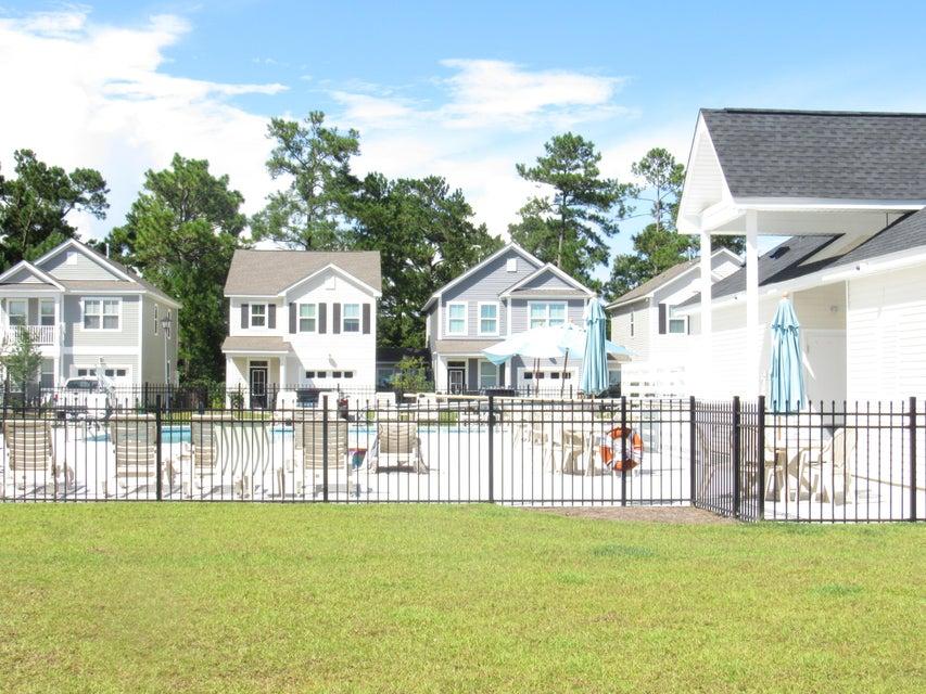 Summer Wood In Summerville Real Estate Summerville Homes